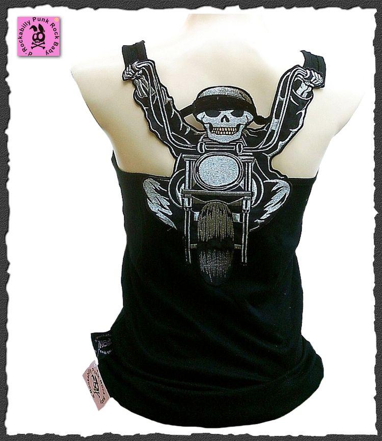 biker clothing   Siam7 immer angesagte Mode: Streetwear und geile Klamotten von Billy ...