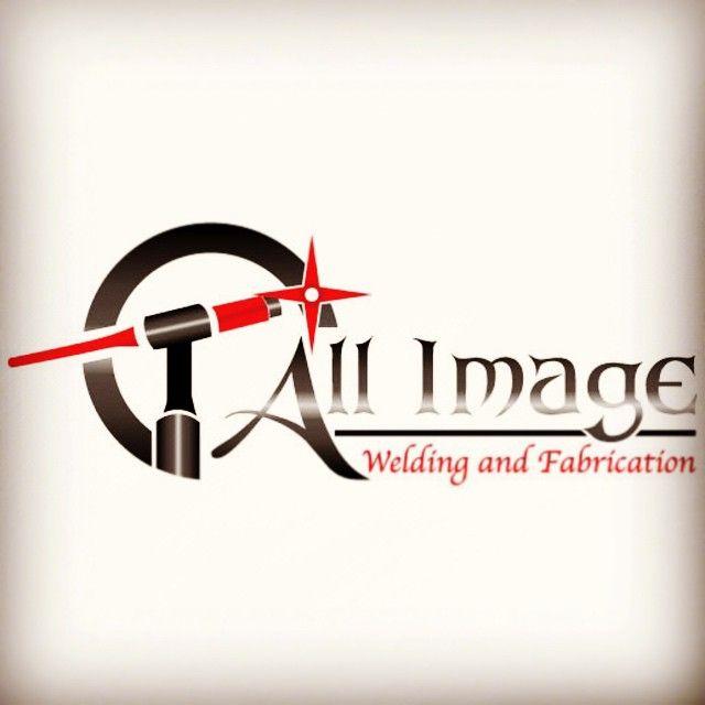 logo design all image welding and fabrication add vector art rh pinterest com welding logos free welding logos pictures
