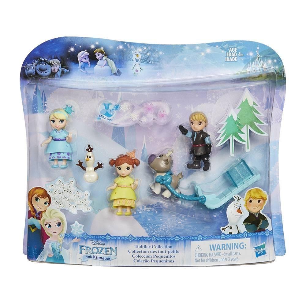 Frozen Disney Princesas Colec Toys Pinterest Disney Disney