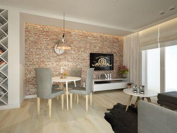 id es d 39 ameublement chambre tiroir plate forme de lit construit penderie d coration et. Black Bedroom Furniture Sets. Home Design Ideas