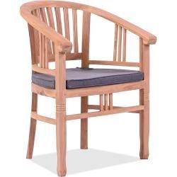 Photo of Reduzierte Lounge Sessel