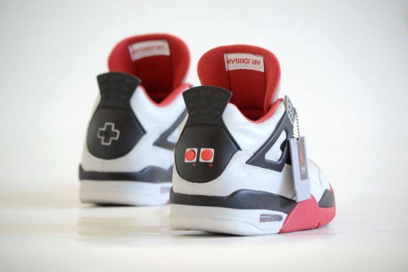 Super Nintendo | Air jordans, Jordans