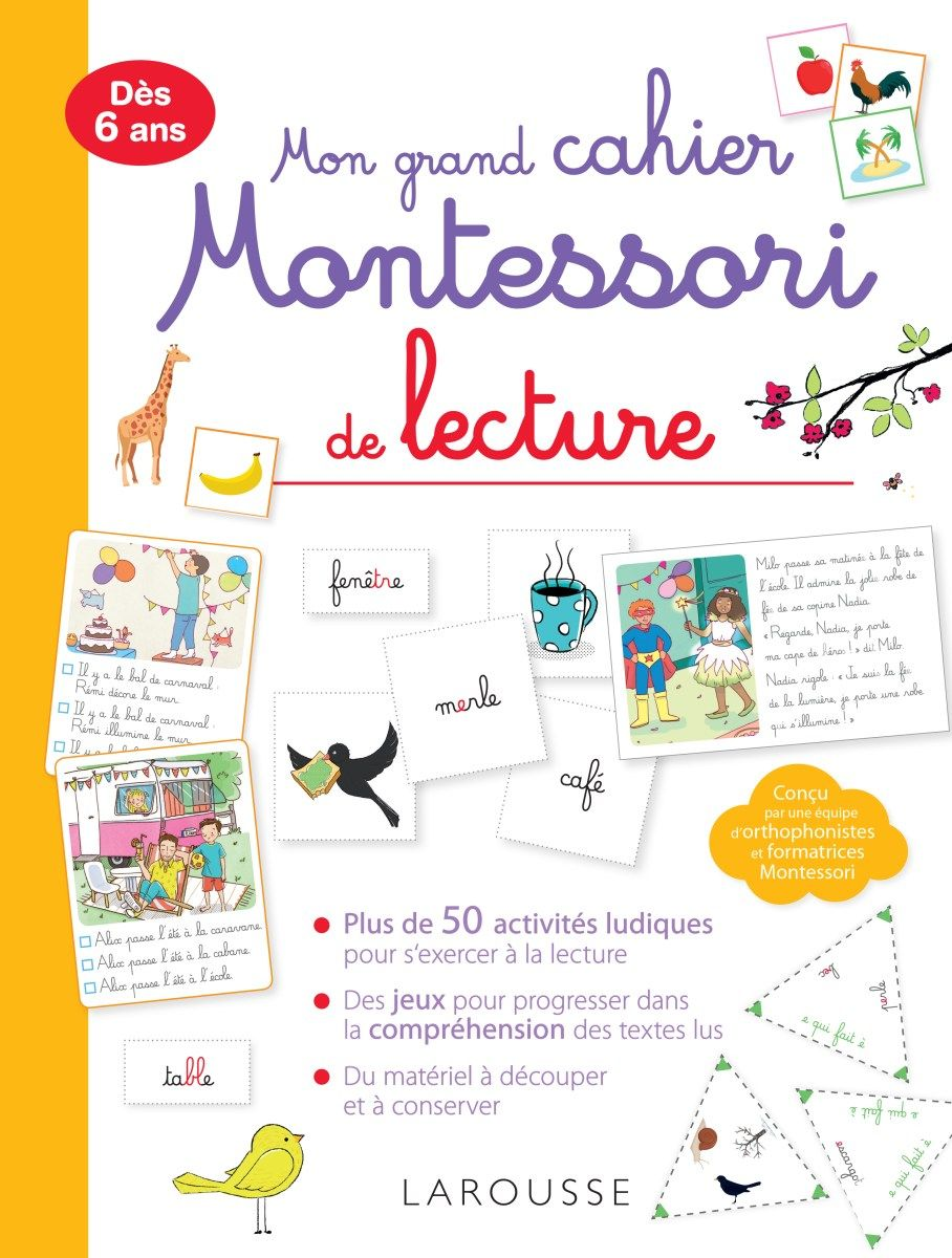 Epingle Sur Apprentissage Lecture Ecriture
