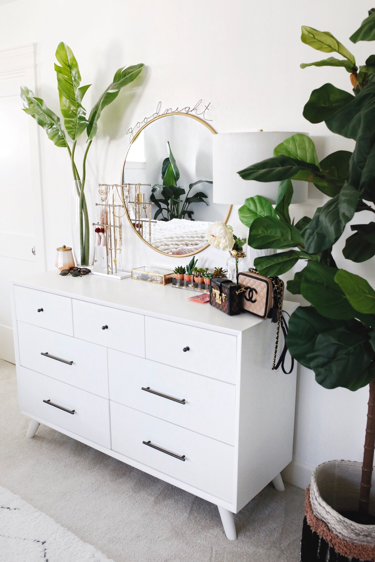 Best My Bedroom Decor Dresser Decor Bedroom Bedroom Decor 400 x 300