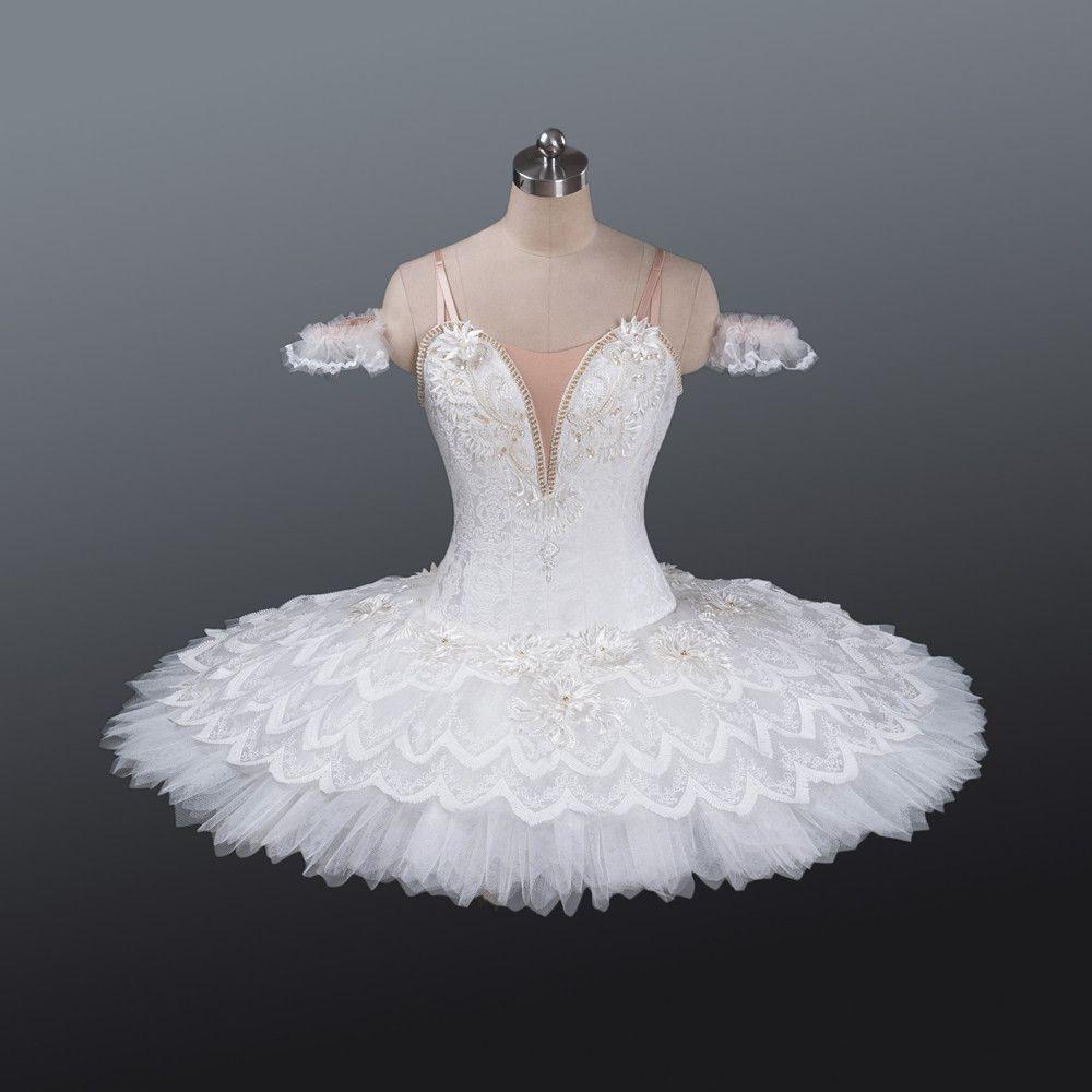 Snow Tutu Ballet Tutu Dance Dresses Dance Wear Ballet [ 1000 x 1000 Pixel ]