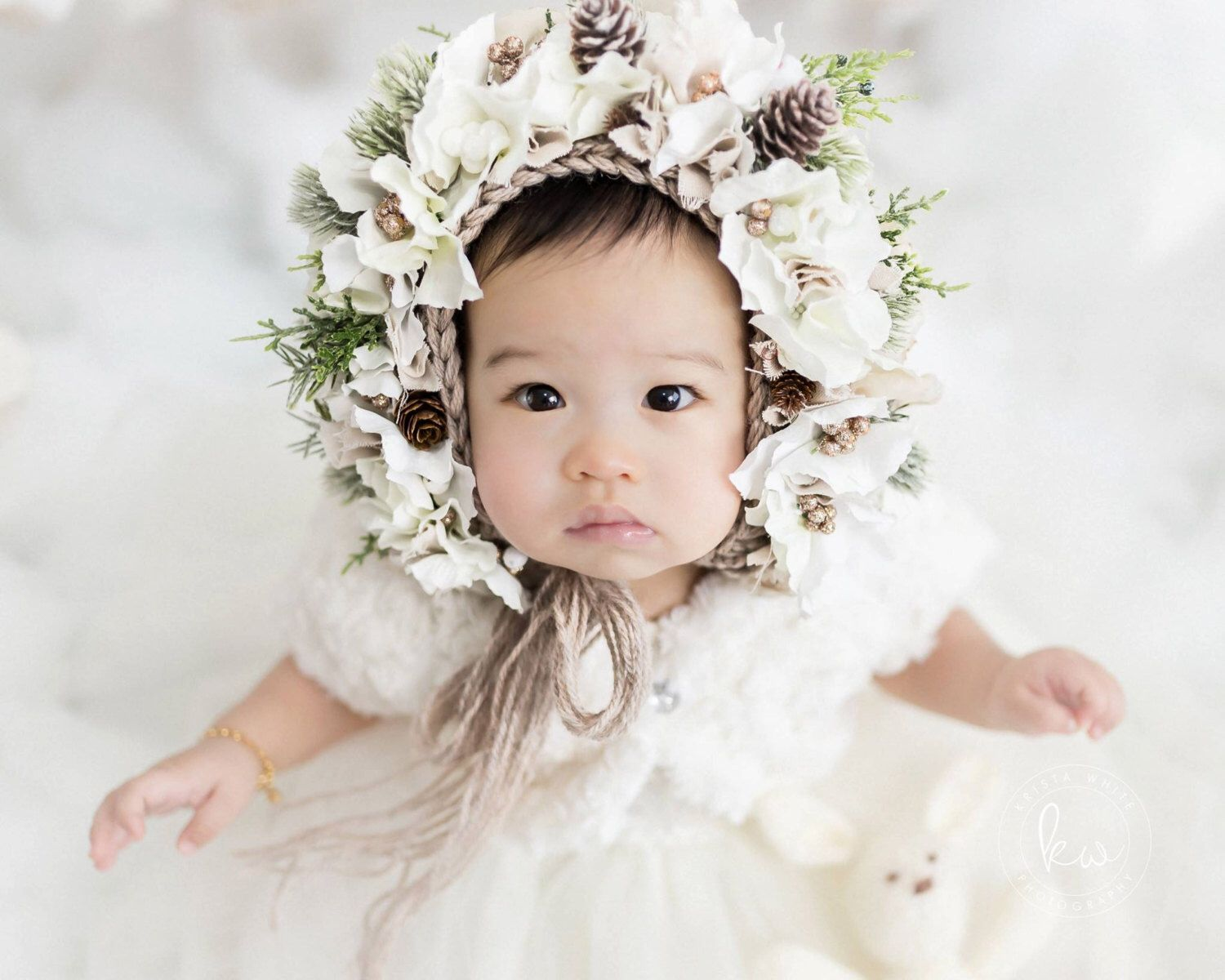 Pin by dill on photography tips tricks baby girl hats