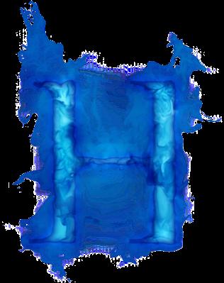 صور حرف H رومانسية 2019 اجمل بطاقات خلفيات رمزيات واتس آب حرف H مزخرف بالنار فى قلب رومانسى 2020 للفيس بوك Quilled Paper Art Mirror Photography Lettering