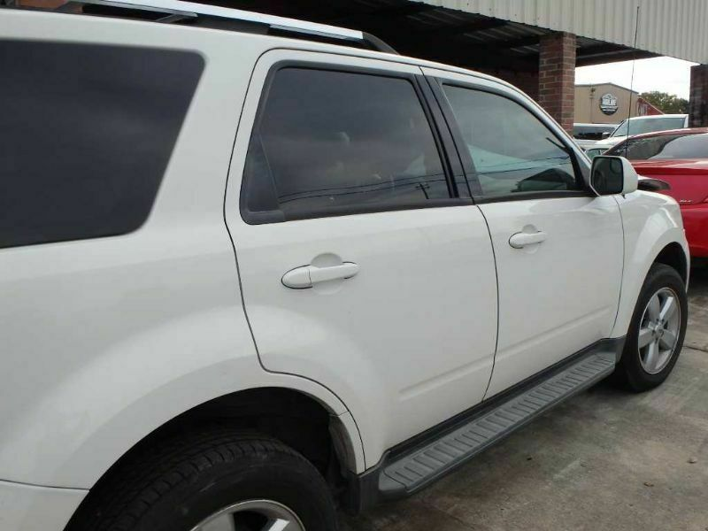 Ebay Cadillac Escalade Parts