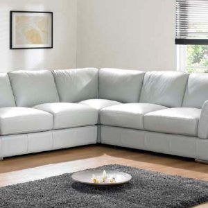 Sofa Apartment Leather Corner Beds Oversized In Proportions 960 X Extra Long Sofas Are Very Contempo