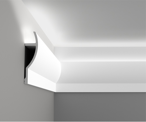 indirecte verlichting led google zoeken indirecte verlichting plafond pinterest toilet. Black Bedroom Furniture Sets. Home Design Ideas