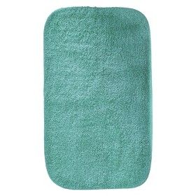"Room Essentials® Bath Rug  23X38""  Target Mobile  A  D Magnificent Target Bathroom Rugs Design Decoration"
