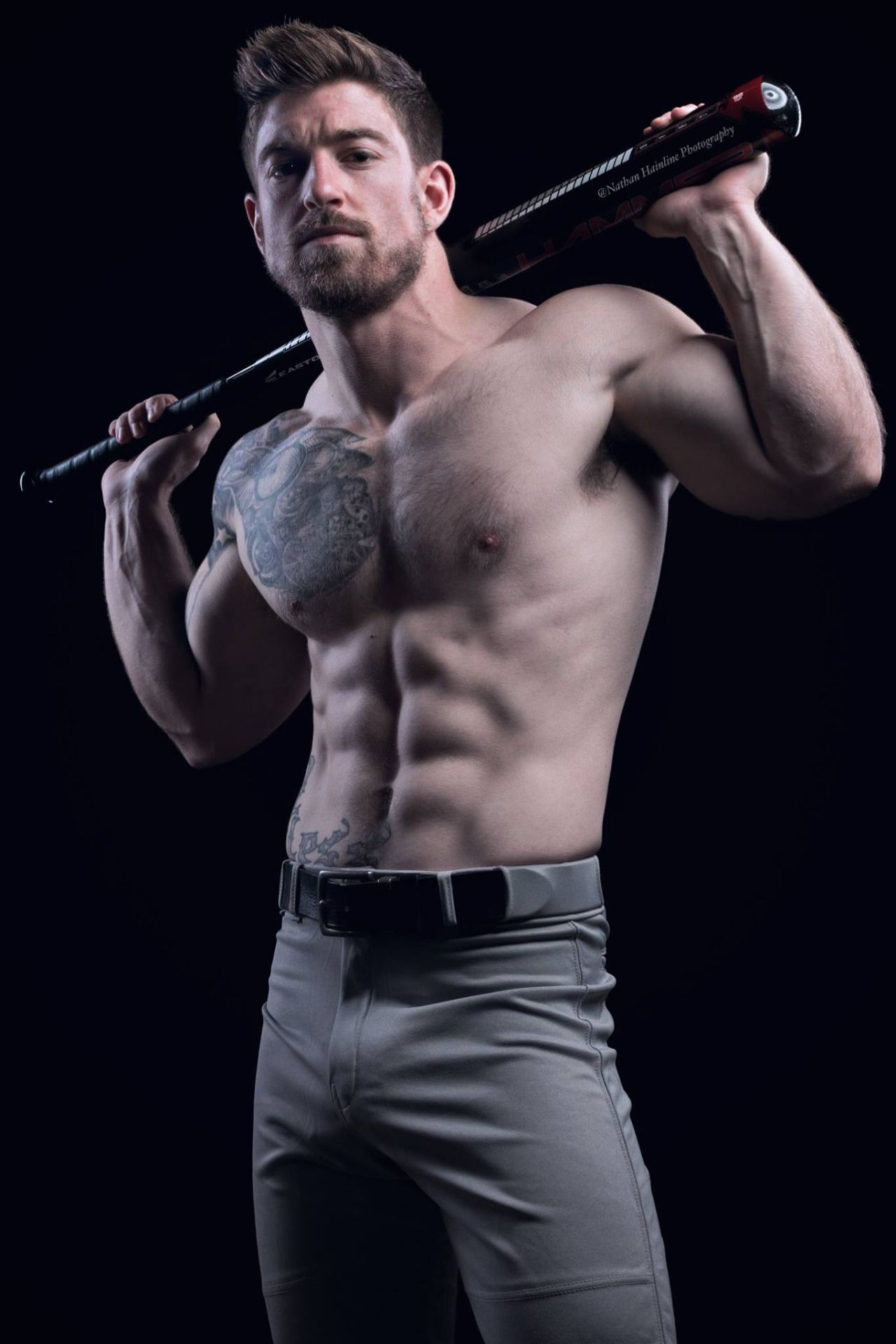 Andrea Serra Porn mens; hunks; males; guys; gays;