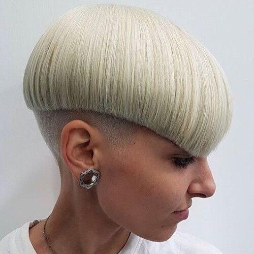 50 PagenkopfHaarschnitte haarschnitte pagenkopf  HOT