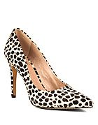 Vince Camuto Kain Stiletto Pumps #projectrunway #ltaccessorywall