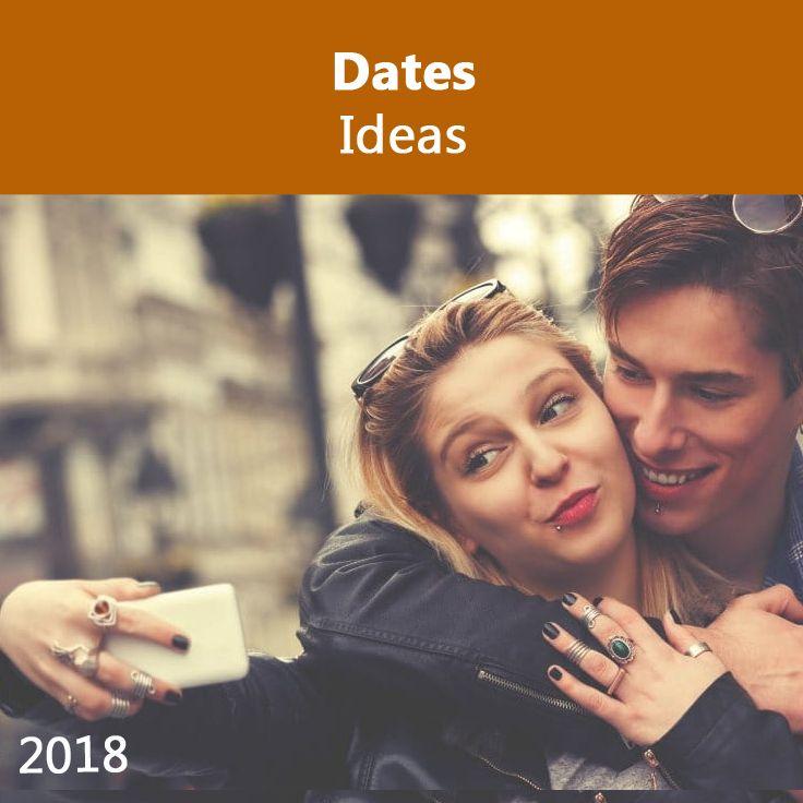 dating for seniors free