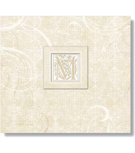 Lilo Postbound Album 12