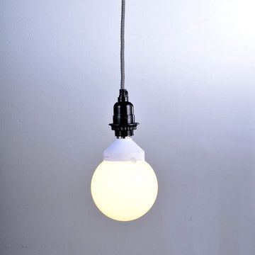 My Design Inspiration Hanging Lamp Cord Kit Black On Fab