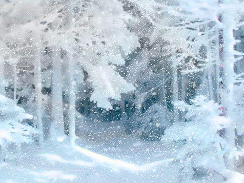 красивые картинки для фона в фотошопе природа микрозайм на карту воронеж