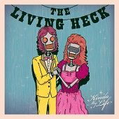 THE LIVING HECK