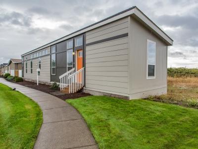 Washington Home Center In Shelton Wa Manufactured Home Dealer Manufactured Home Home Center Living Room Guests