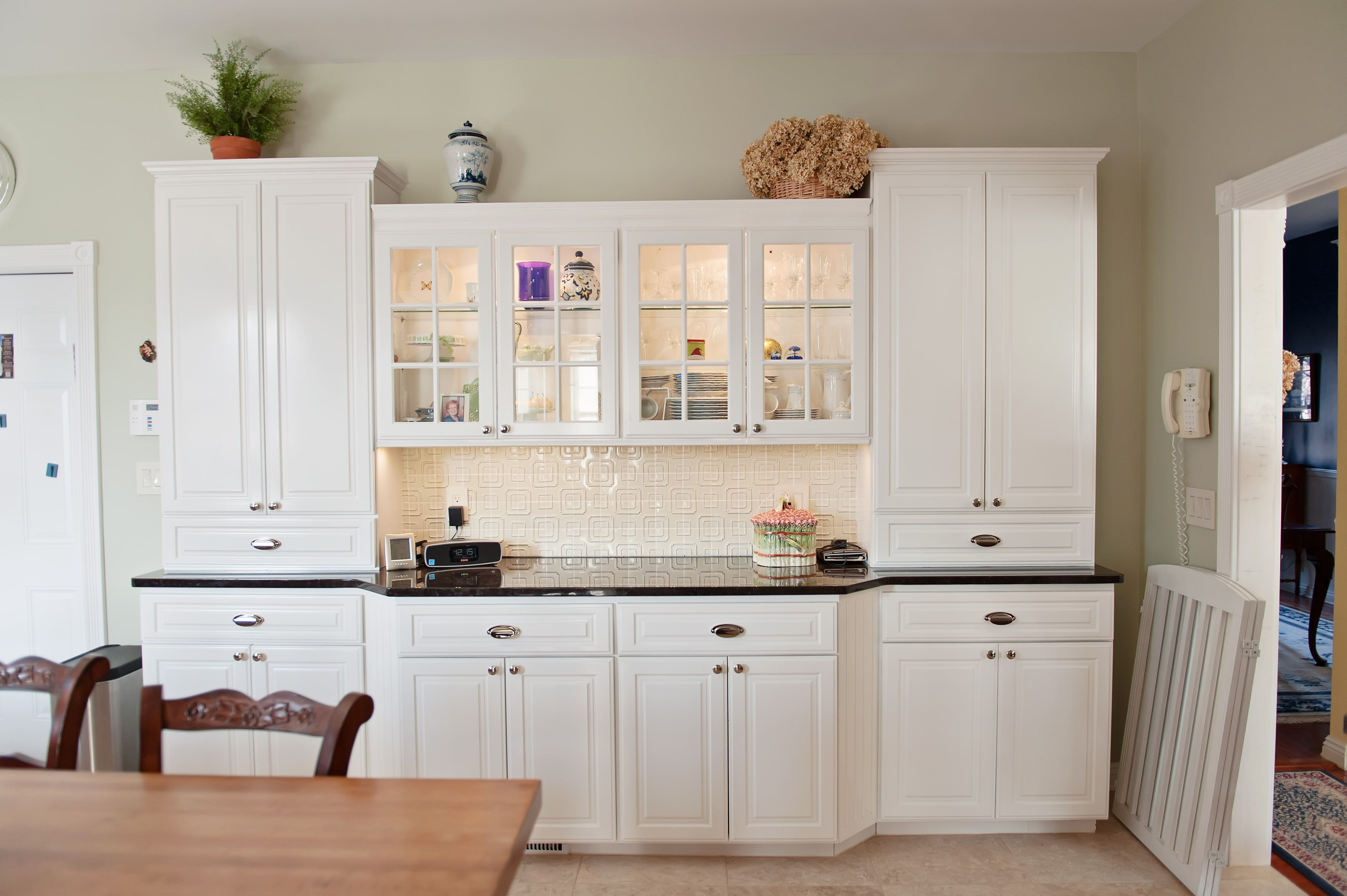 kitchens by reese construction inc lincoln ne reese projects
