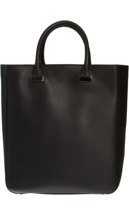 5400 The Row Day Luxe Tall Tote Eek