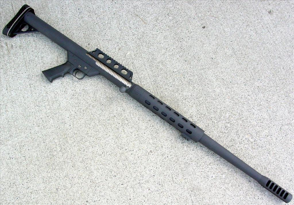 55653 Jpg 1024 715 Guns And Ammo Guns Design Cool Guns