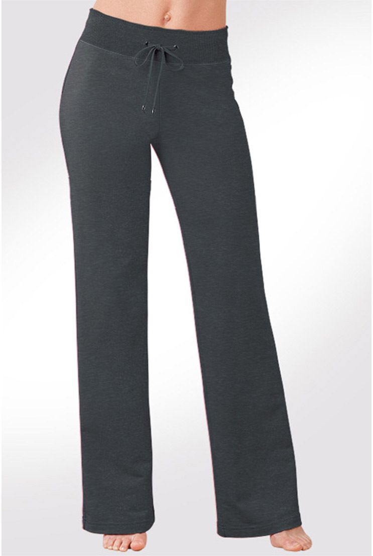 30++ Tall womens pants 34 inseam trends
