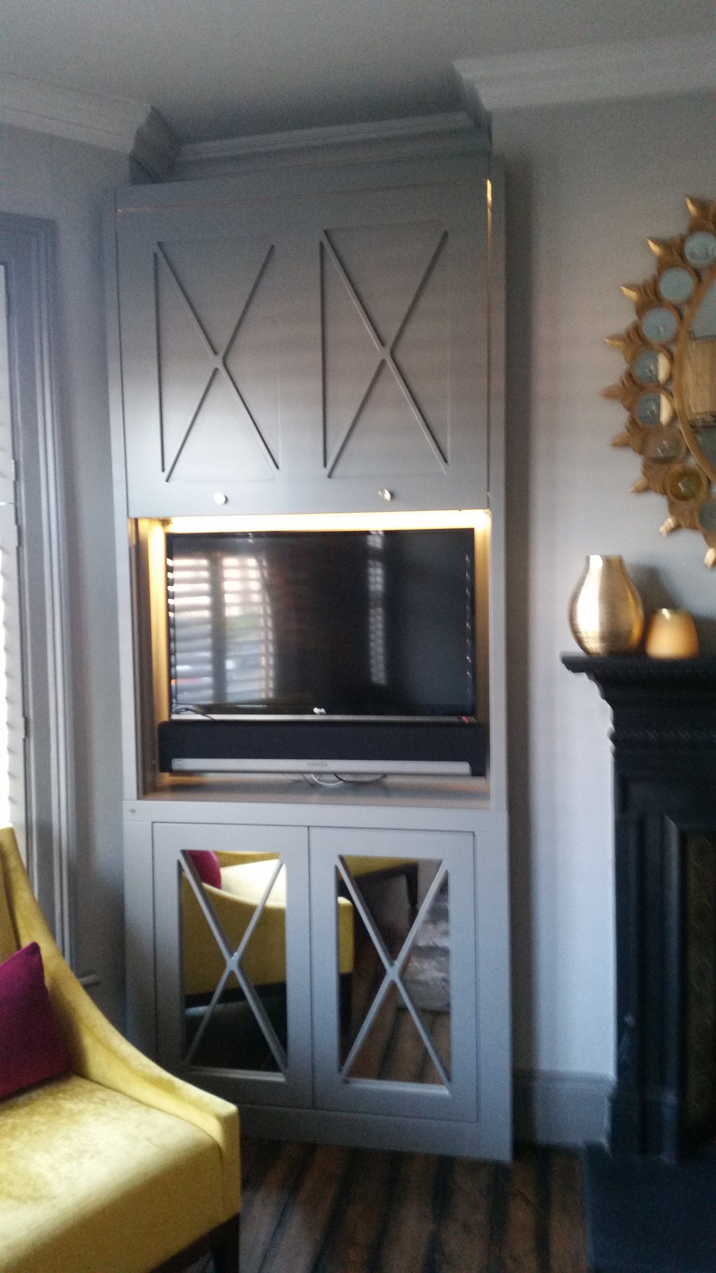 Interior design work services south london service victoria also pin by emma on interiors rh pinterest