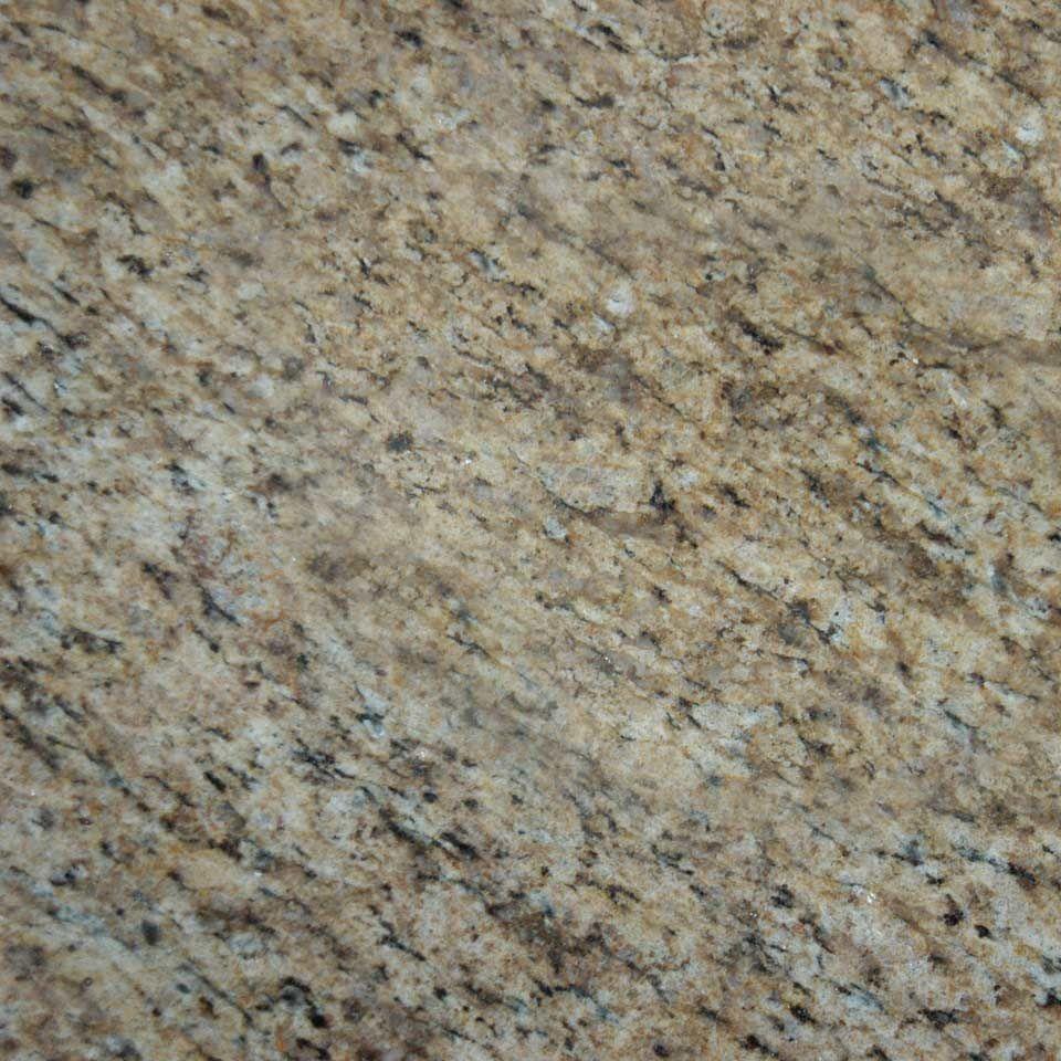 Msi Granite Slabs : Amarelo ornamental granite countertop by msi stone style