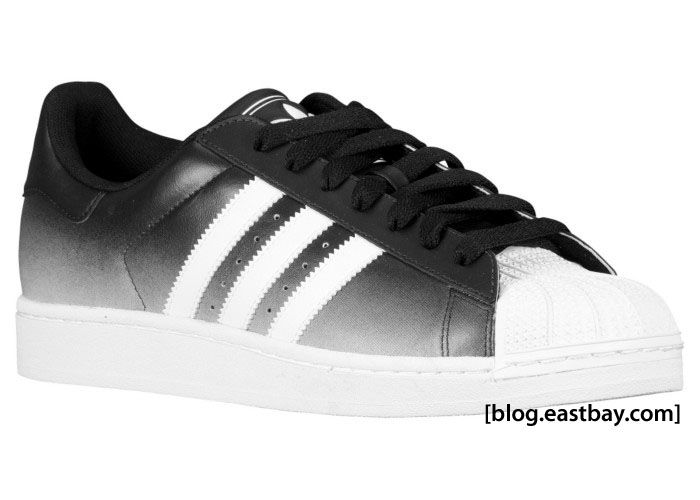 Buy cheap Online adidas superstar vulc,Shop Up To OFF62% Shoes