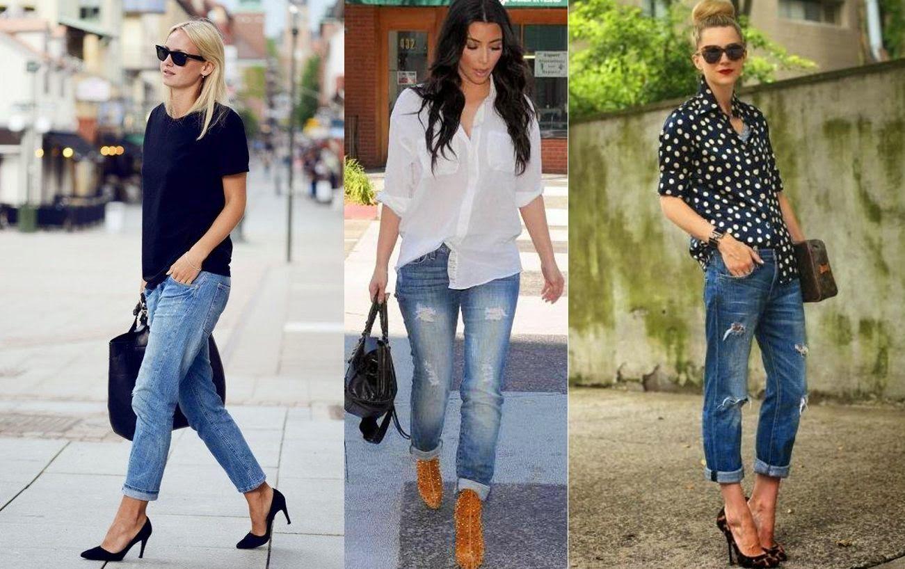Fashion work