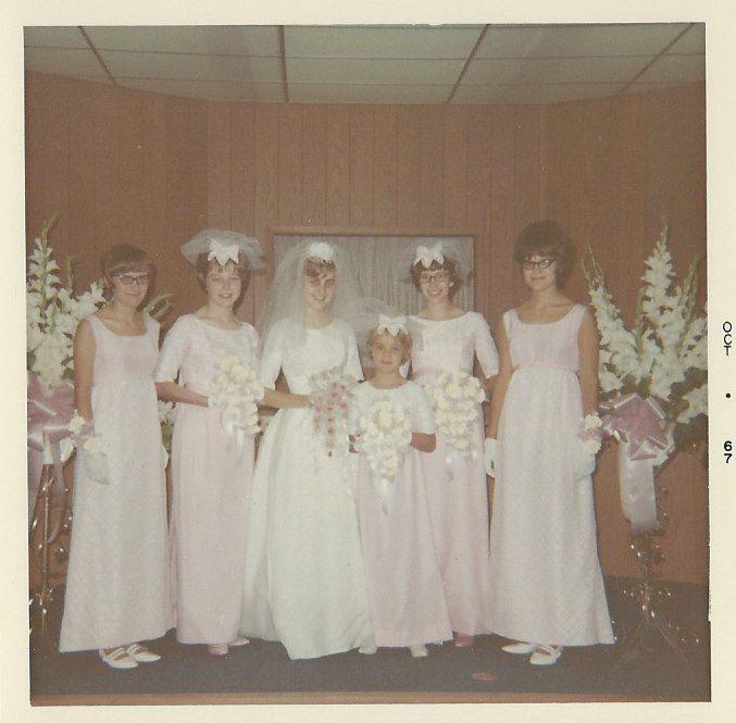 Vintage Wedding Dresses Omaha Ne
