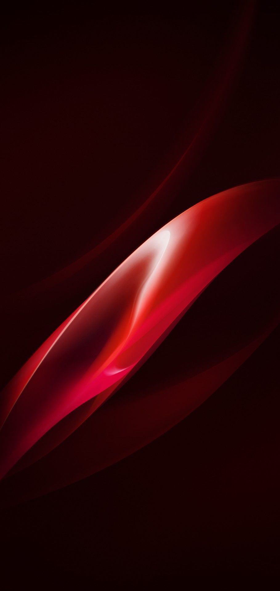 خلفيات اوبو بجودة عالية Oppo F7 Wallpapers Hd Tecnologis Wallpaper Samsung Wallpaper Ponsel Wallpaper Bunga