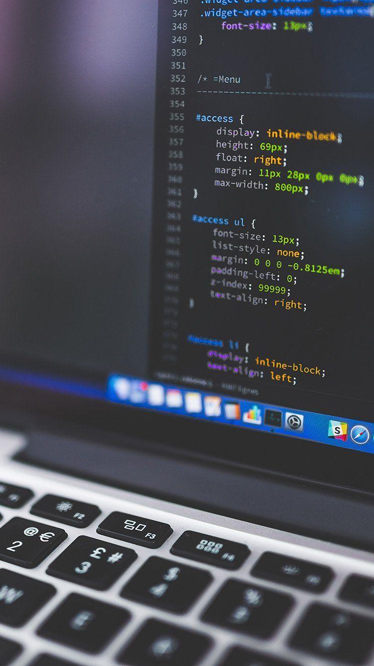 Cyberspace En 2019 Diseño Web Desarrollo De Software Y