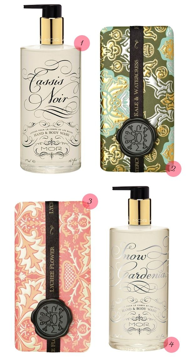 Pin by Colab on Packaging / Feminine Perfume bottle