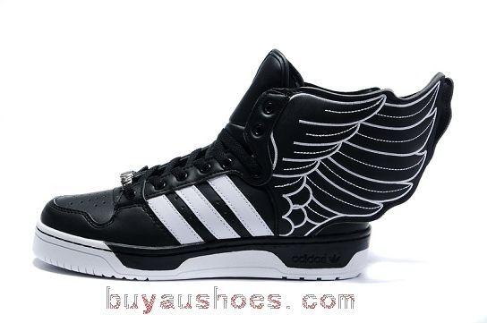 http: Noir i066p adidas jeremy scott wings 20 Noir http: 9bbb1f