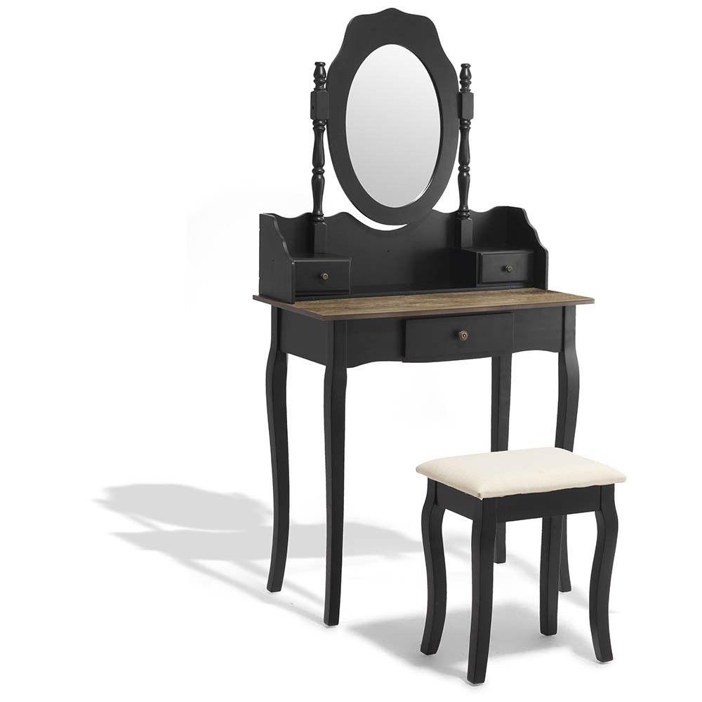 Commode Et Meuble De Rangement Style Maison De Maître