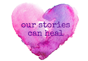 Healing Hearts Quotes Sayings Hd Inspirational Healing Quotes