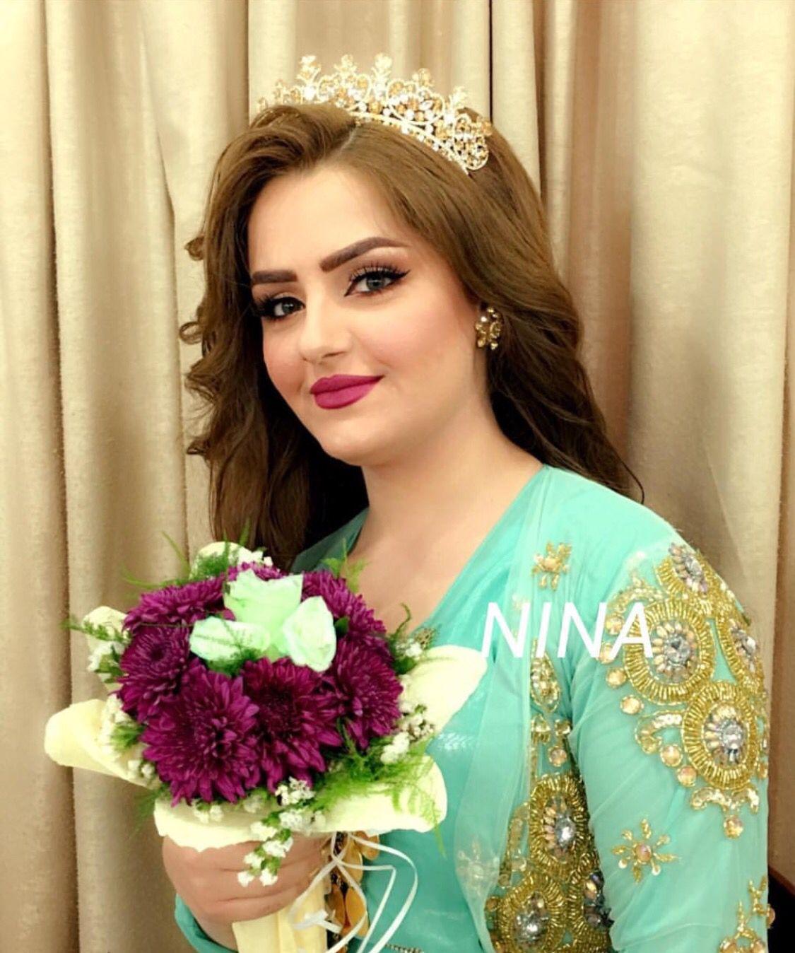 Pin Von Mina Bnavi Auf Kurdische Kleider In 2018 Pinterest