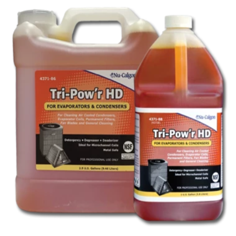 Pin on Cleaning & Maintenance Supplies