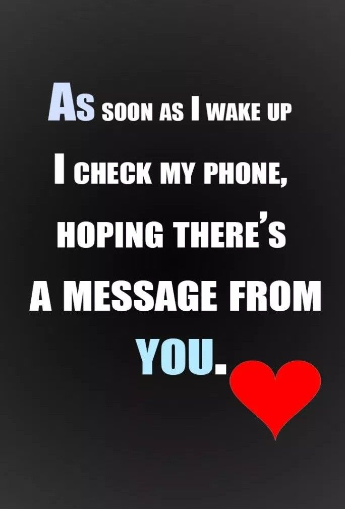 Short Cute Love Quotes From Songs and Sayings   Love ...