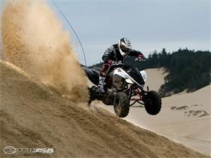 I Love The Sand Dunes Dirt Bike Party Atv Riding Dirtbikes