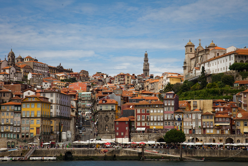 Segurança Social In Portugal: What Is It And How Might It ...