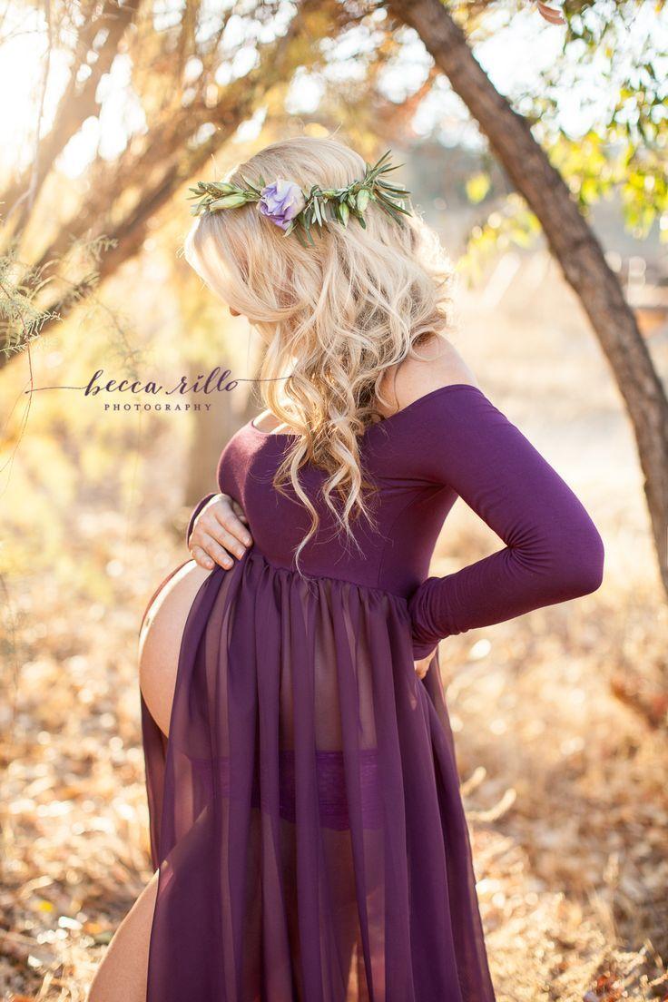 Pin On Ideas Maternity Photoshoot