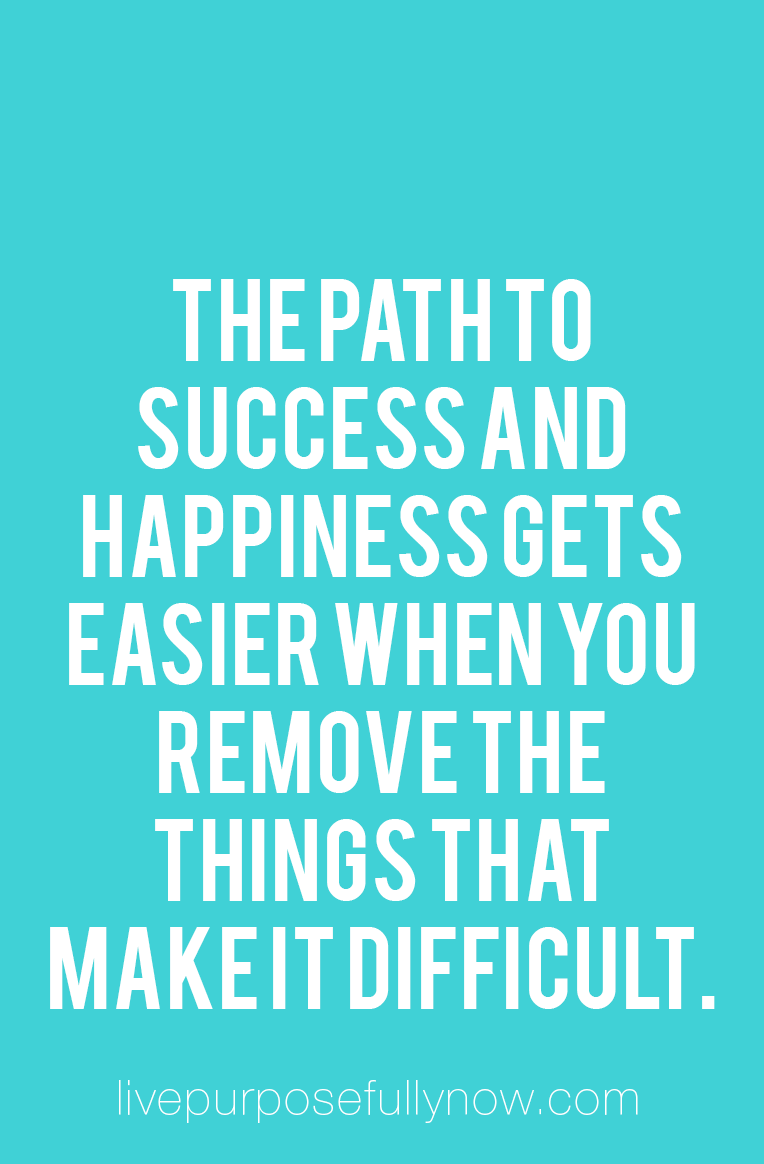 Infinity Quotes 5 Basic Keys To Success And Happiness  Paths Happiness And
