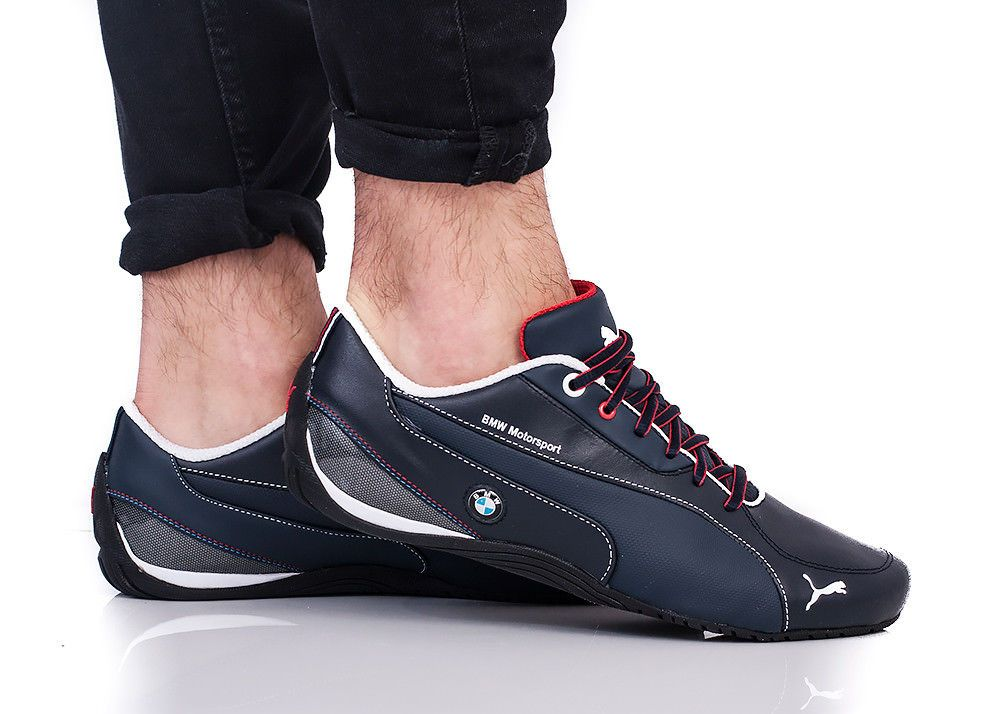 chaussure homme puma drift