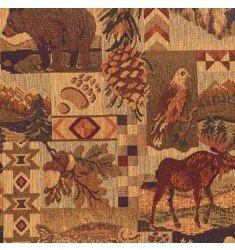 Westwind Futon Ottoman Covers Futon Covers Futon Slipcover Futon