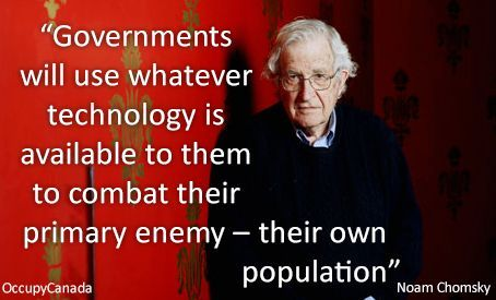 Noam Chomsky Quotes Noam Chomsky Quotes  Pinterest  Noam Chomsky Newton Quotes And .