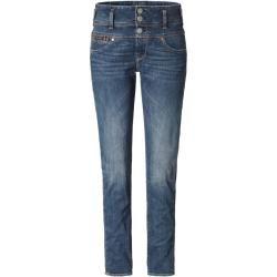 5-Pocket-Jeans für Frauen
